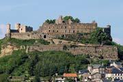 photo of Severac-le-Chateau