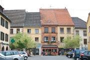 photo of Soultz-Haut-Rhin