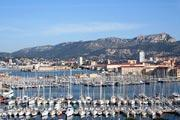 photo of Toulon
