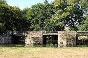 Trans-sur-Erdre