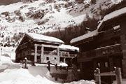 photo of Val d'Isere