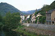 photo of Vieillevie