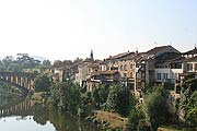 photo of Villeneuve-sur-Lot
