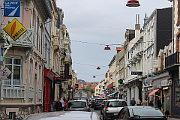 photo de Wimereux