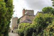 photo of Yevre-le-Chatel