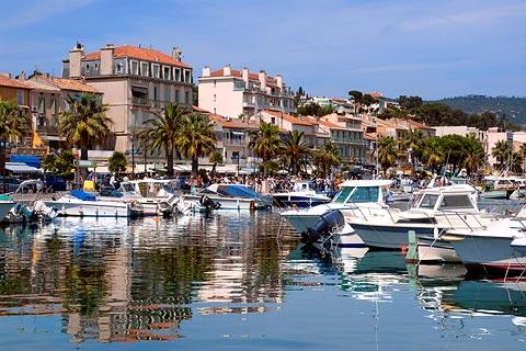 Photo of Var (Provence region)