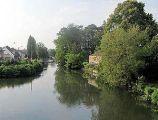 abbeville-somme-river
