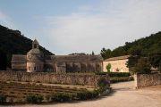 abbey-view