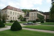abbey-fontenay-1