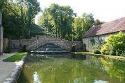 abbey-fontenay-10
