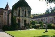 abbey-fontenay-14