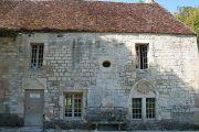abbey-fontenay-15