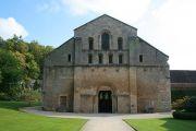 abbey-fontenay-16