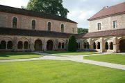 abbey-fontenay-17