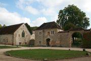 abbey-fontenay-20