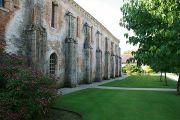 abbey-fontenay-4