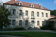 abbey-fontenay-9