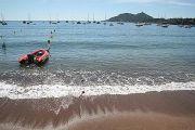 beach-at-agay