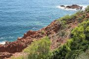 coast-near-agay
