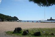 dramont-beach