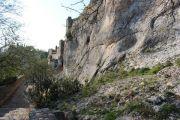 cliff-defences