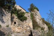 old-stone-walls