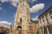 saint-pierre-church