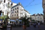 place-carnot-(2)