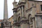 baroque-church