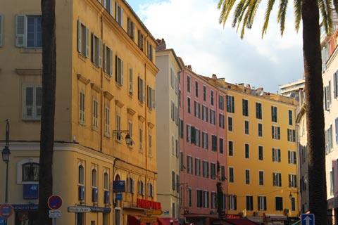 Visiter ajaccio guide de voyage et information de tourisme pour ajaccio corse du sud corse - Office du tourisme d ajaccio ...