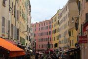 main-shopping-street