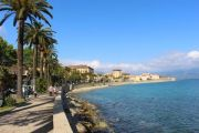 west-of-ajaccio