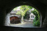archway-passage-2
