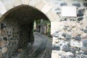 archway-passage