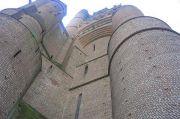 albi-castle