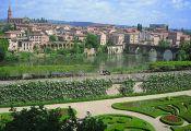 albi-gardens