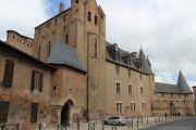 palais-de-la-berbie