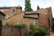redbrick-houses