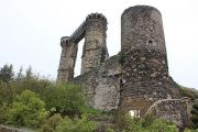 top-hill-castle-2