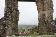 top-hill-castle-3