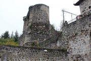 top-hill-castle