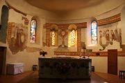 church-fresco-1
