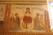 church-fresco-3