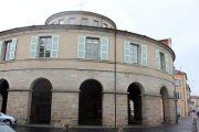 round-mairie