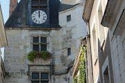 clocktower-detail