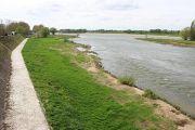 loire-river-amboise