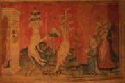 tapestry-apocalypse-1