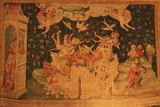 tapestry-apocalypse-2