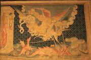 tapestry-apocalypse-5