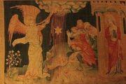 tapestry-apocalypse-8
